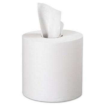 "Kimberly Clark 01051 Scott Center Pull Towel - 8"" x 15"""