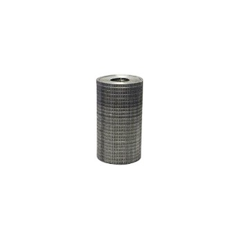 18in. 1x2 100ft. 14ga Weld Fabric