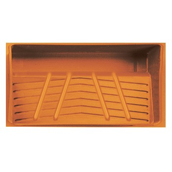 18in. Roller Tray
