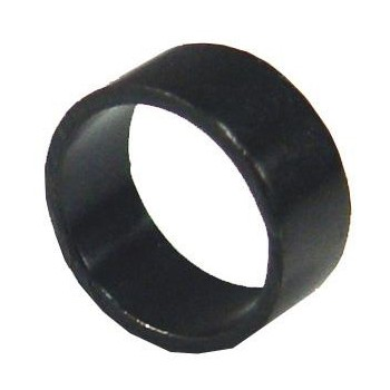 3/4 100/Bag Cop Crimp Ring