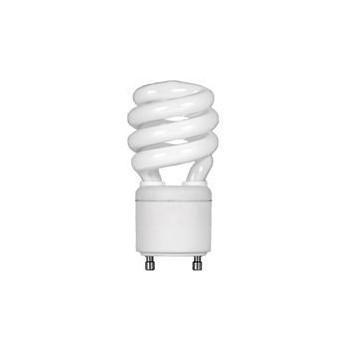 Feit Elec. BPESL13T/GU24 13/W Cfl Bulb