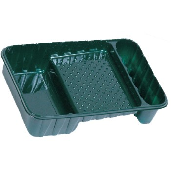 Linzer  RM40 Roller Tray, Versa Tray ~ 7""