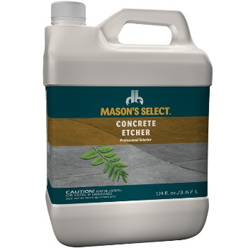 65504 1g Concrete Etcher