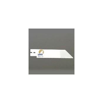 Lenox/American Saw  Pvc Repl Blade