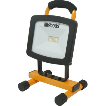 Led 1500lm Work Light