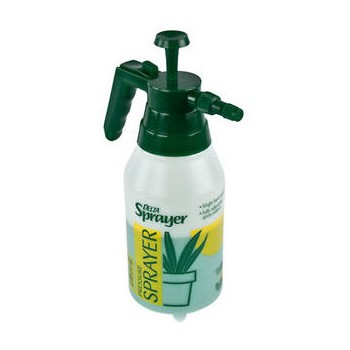 Pressure Sprayer ~ 48 oz.