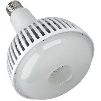 Led 80w Hid Rep Light