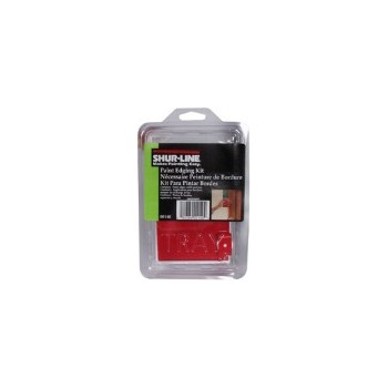 Shur-Line 2006566 Paint Edging Kit