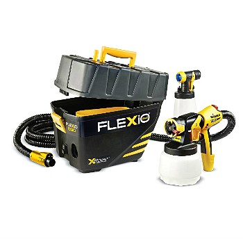 Flexio 890 Paint Sprayer