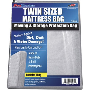 Mattress Bag - Twin
