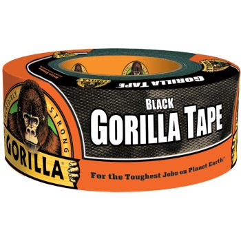 Gorilla Glue/OKeefes 6035060 1.88x35 Gorilla Tape