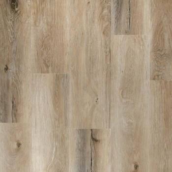 Brokering Solutions 406-3 Sandalwood Flooring