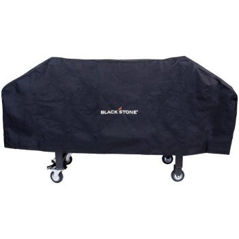 Nor Atlantic Imports 00-1528 Blackstone Grill Cover ~ 36""