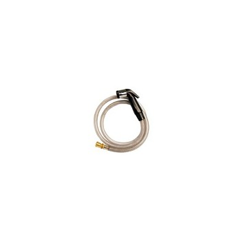 Larsen 08-1531 Kitchen Spray Head & Hose
