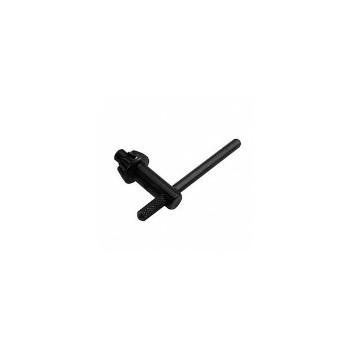 Bosch/Vermont American 14920 Chuck Key - 3/8 & 1/2 inch