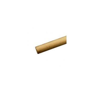 "Madison Mill 436913 Poplar Dowel ~ 1"" x 48"""