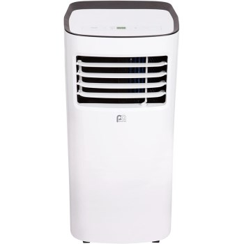 Port12000a Portable Ac