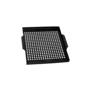 21st Century B51A 11in. X15in. Grilling Screen