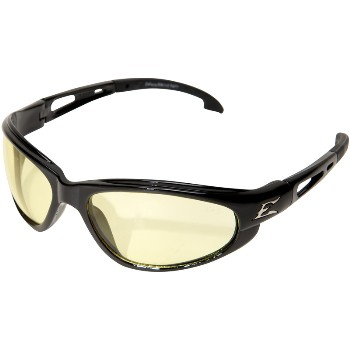 Dakura Yellow Glasses