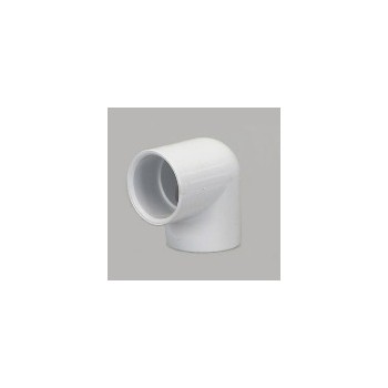 90 Degree Elbow, 1-1/4 inch