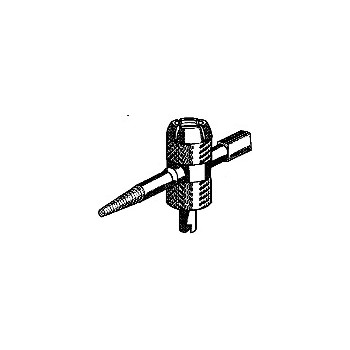 Bell/victor Automotive V714 4 - Way Valve Tool