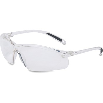 Clr Safety Glasses