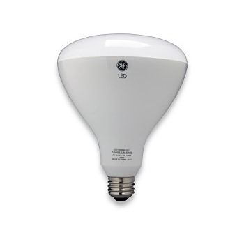 Ge Led 10w R30 Fld Light