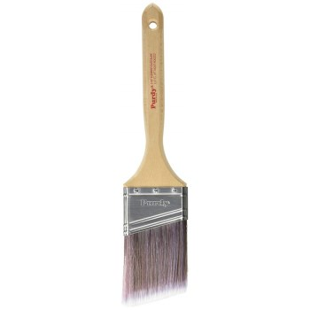 2.5 Elite Glde Brush
