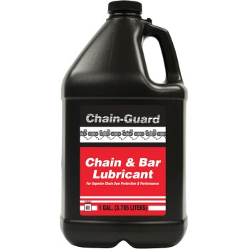 201 1g Bar And Chain Oil