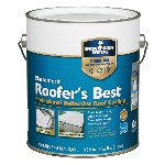 Rb-1 .9g White Roofers Best