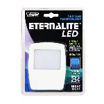 Night Light ~ Electric Blue LED Eternalite