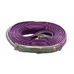 Pipe Heating Cable ~ 9 Ft