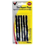 Radial Tire Plug, 4 Inches