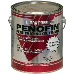 Red Label Ultra Premium - Cedar  ~ Quart